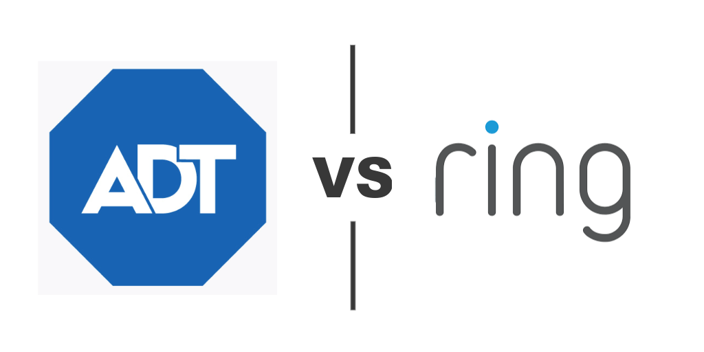 Ring Alarm vs ADT Home Security: An Expert Comparison