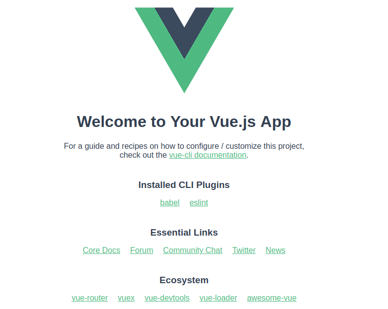 Vue js with GraphQL & Apollo Client Tutorial | Techiediaries