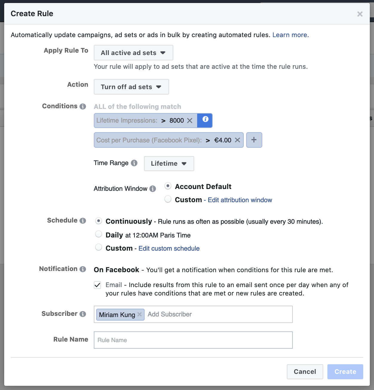 8 Free Marketing Tools for Facebook Ads that Save You Time