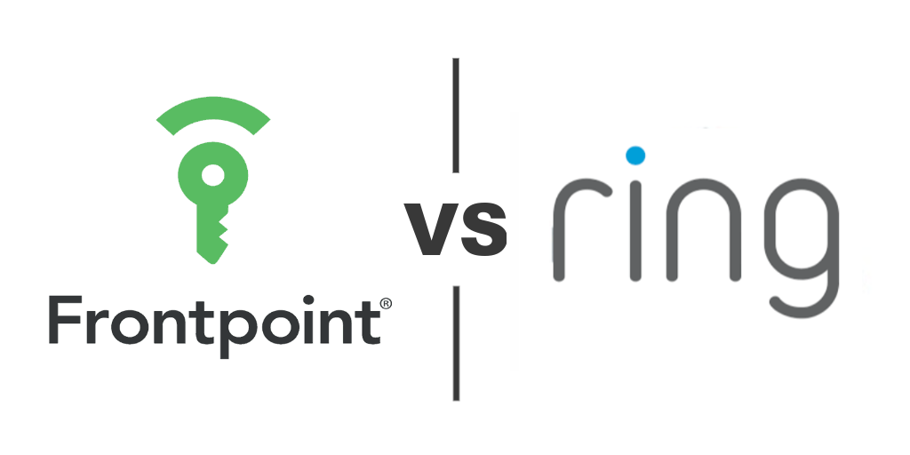 Frontpoint vs Ring Alarm: An Expert Comparison