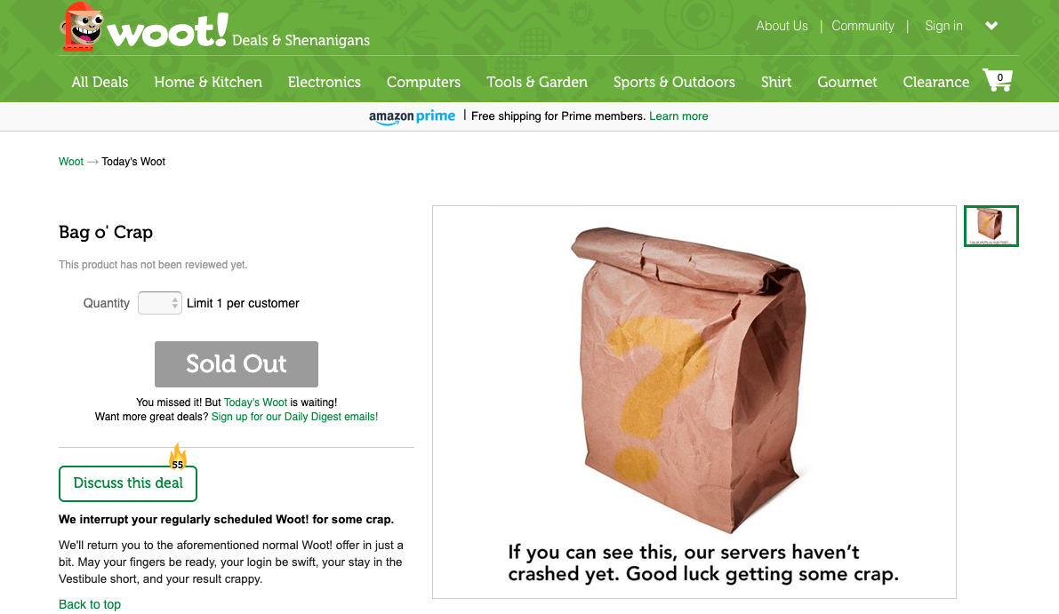 3 Ecommerce Marketing Rules to Follow in Spring 2020