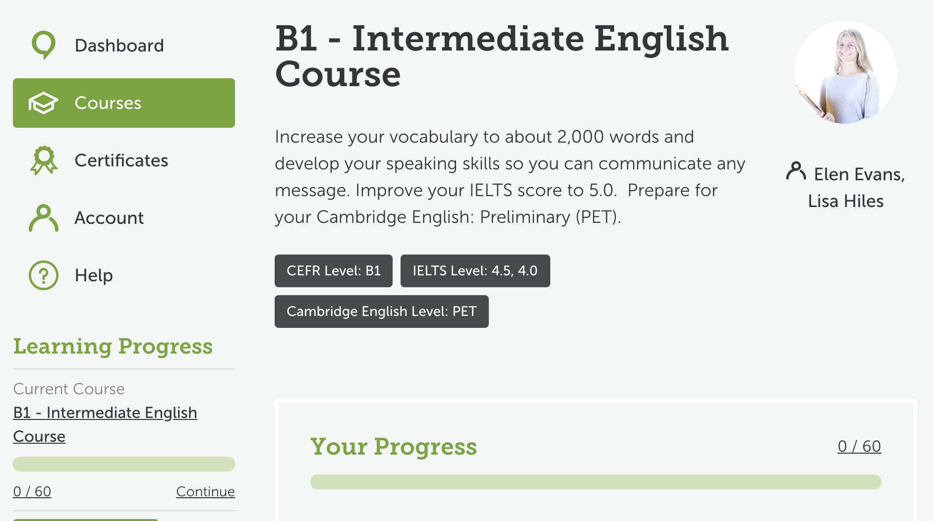 Top 15+ FREE Online English Classes & Courses [2019 updated]