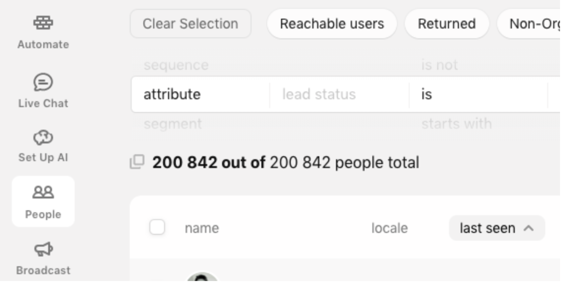 Media Company Attributes 25,000+ Installations of Their Mobile App to Chatfuel Bot