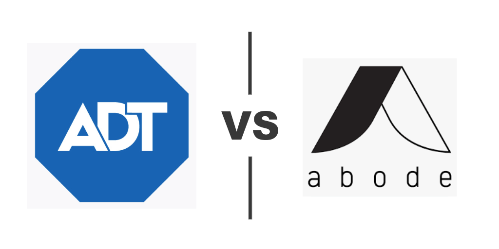 Abode vs ADT Home Security: An Expert Comparison