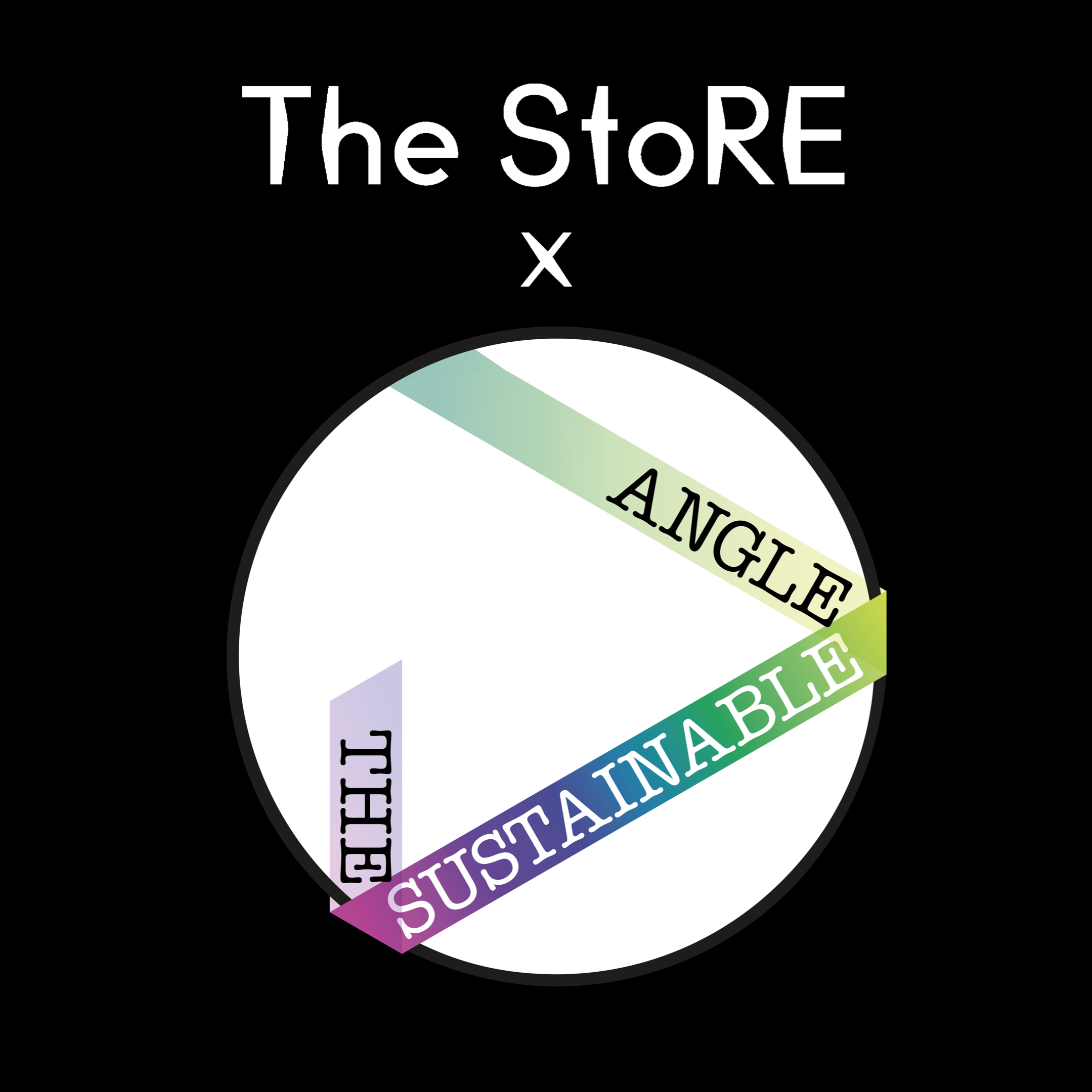 The Store x The Sustainable Angle