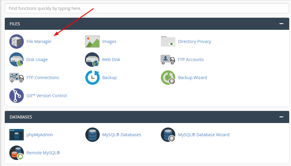How to Redirect WWW to Non WWW and Vice Versa in WordPress 1